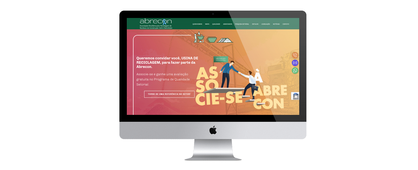 depois-site-abrecon