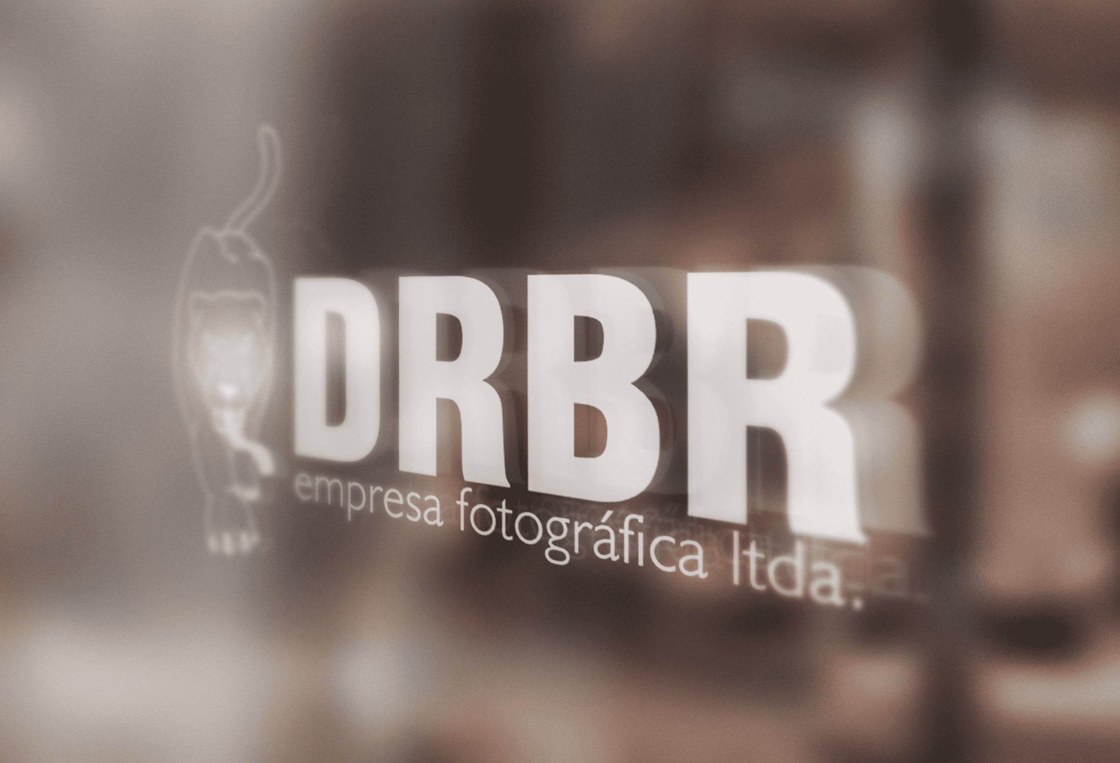 Logo_DRBR-mockup 3
