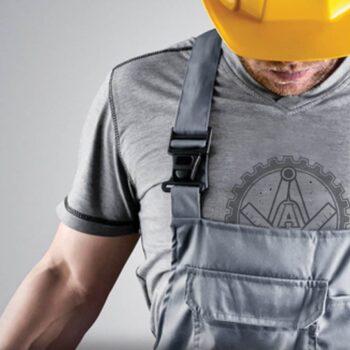 1Arquimedes-Logotipo-aprst-Inicio-min