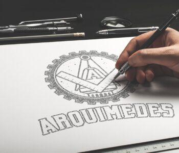 8Arquimedes-Logotipo-Sketch-min