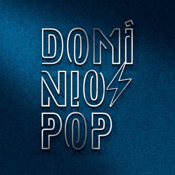 DominioPop_redes-sociaisblue-min