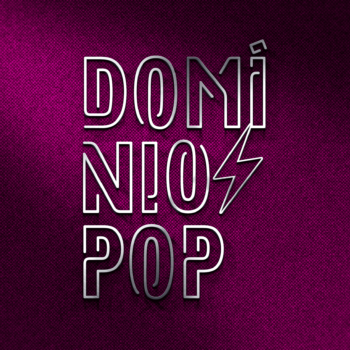 DominioPop_redes-sociaispurple-min
