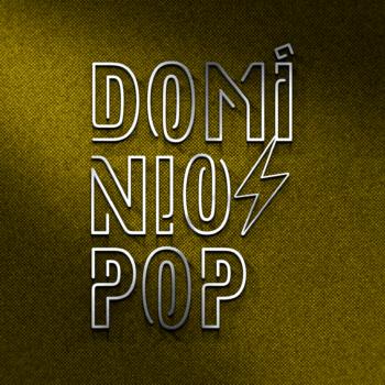 DominioPop_redes-sociaisyellow-min