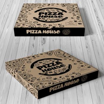 Pizza_Housecaixa-pizza-min