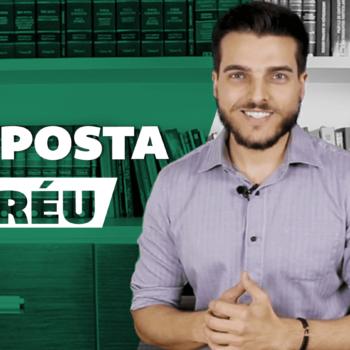 Thumb-Fernando-Urias-Resposta-do-Reu-2-min