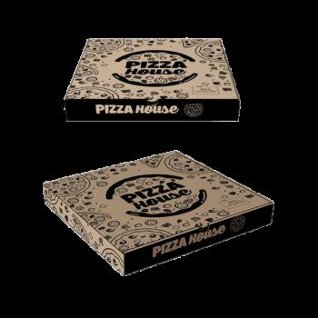 caixa-pizza-min