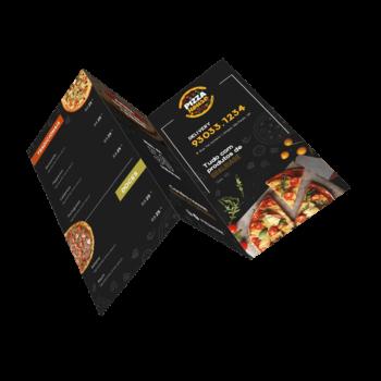 cardápio-pizza-min