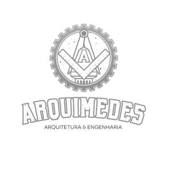 cliente-sancho-arquimedes