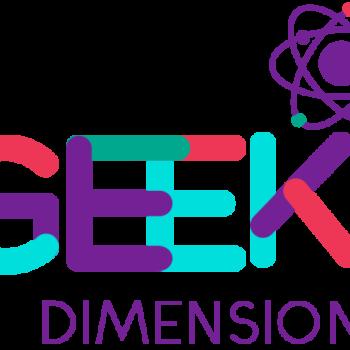 cliente-sancho-geek-dimension