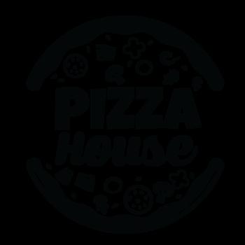 cliente-sancho-pizza-house