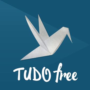 cliente-sancho-tudo-free-min