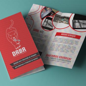 drbr-folder-mockup