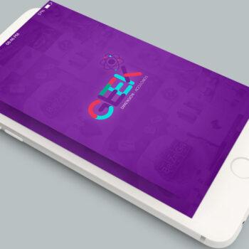 geekd_logo-ap04