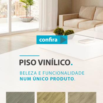 [portrait] Banner - Vinilico